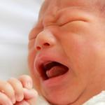新生児(0ヶ月~2ヶ月)に必要なミルクの量